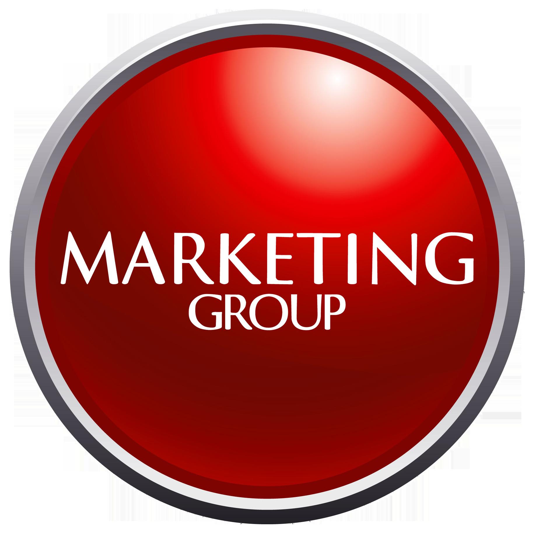 SurveyOne Marketing Group